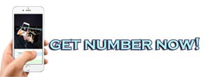 Dylan O'Brien phone number leaks - Celebrities Phones hacked - get phone number!Celebrities Phones hacked – get phone number!