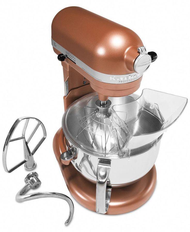 Kitchenaid pro 600 series 6 quart bowllift stand mixer