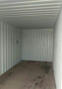Containere de vanzare Romania, containere si vanzari containere, containere maritime, containere birou, containere depozitare si containere second hand.