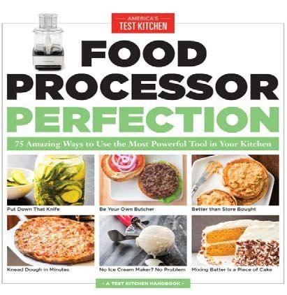 Die besten 25+ Küchenmaschine test Ideen auf Pinterest Www - aldi k chenmaschine testbericht
