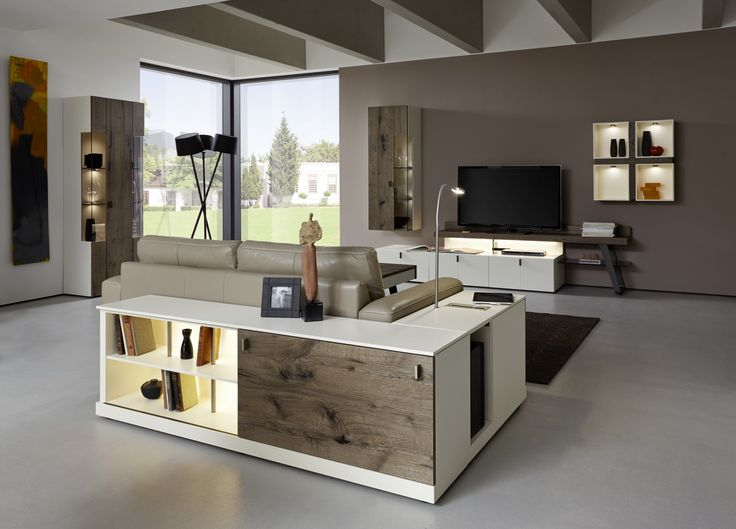 Awesome  m bel madeingermany furniture gwinner wohndesign design wohnzimmer livingroom