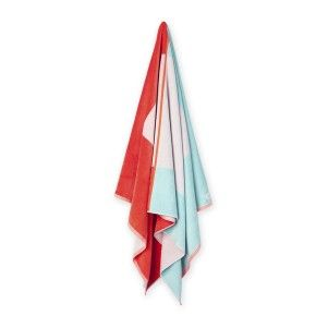 Buy Beach Towels and Bags Online at | Woolworths.co.za