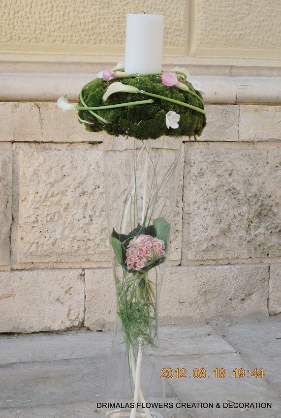 Γάμος :: Γάμοι new !!!(more) :: ΓΑΜΟΣ Αγ.Νικόλαο 2012 :: ΓΑΜΟΣ - Γάμος|λουλούδια|γαμου