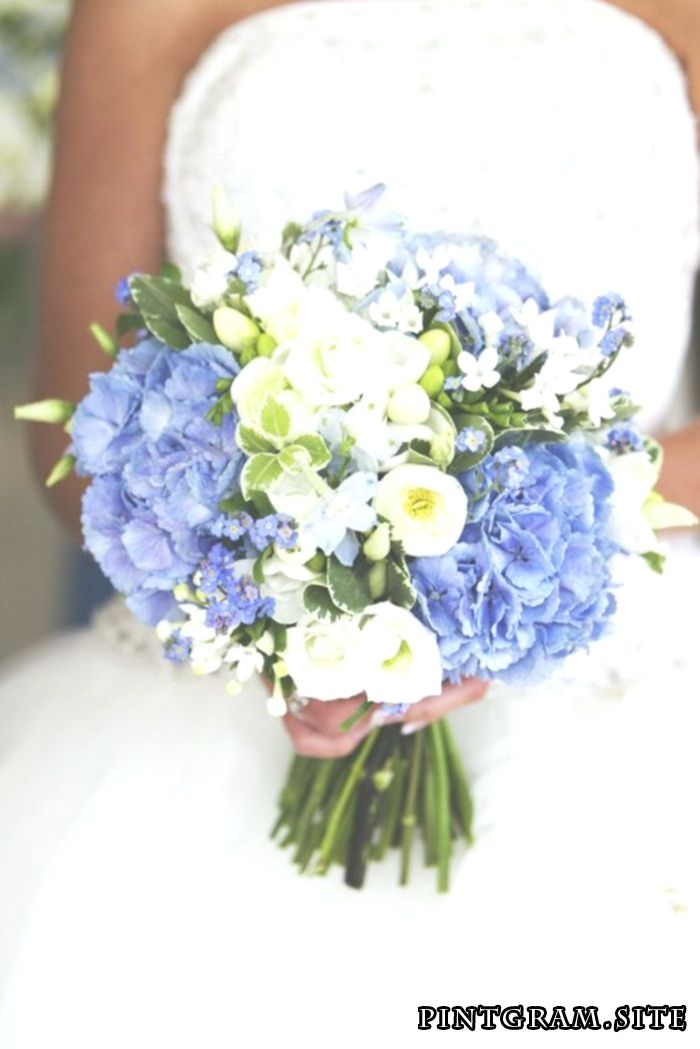 1001 Wedding Bouquet Ideas for every taste and every season  – wedding beauty