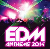 Image result for edm album covers