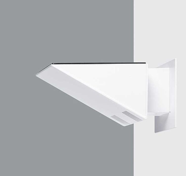 Lighting Indirect Fixtures