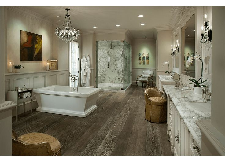 Master Bathrooms 919 best master bathrooms images on pinterest | master bathrooms