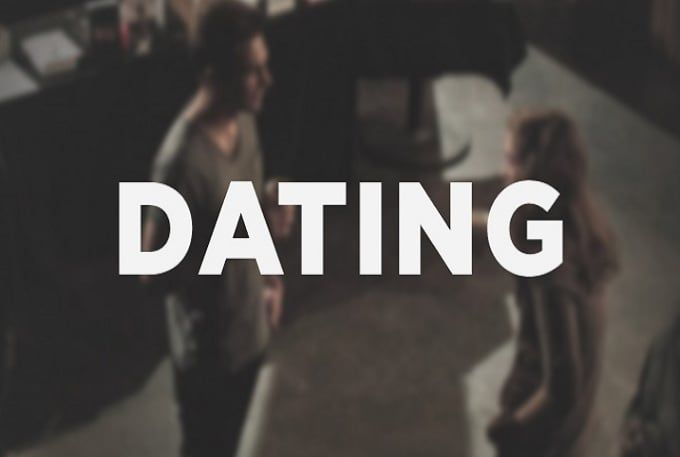 https://www.fiverr.com/helloobar/do-guest-post-on-dating-blog  #guestpost #seoservices #seobacklinks #pbnlinks #pbn #guestposting #buyguestpost #buybacklinks #authoritybacklinks #googleranking #seoNY #newyorkcityseo #nyseo #californiaseo #linkbuilding #seo #blogpost #articlewriting #seonewyork #youtubeseo