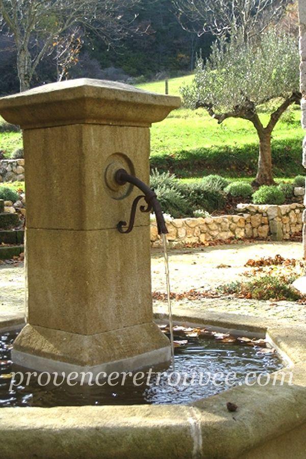 29++ Fabricant de fontaine de jardin ideas