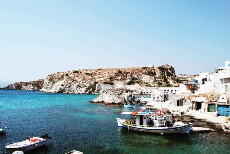 269 Followers, 457 Following, 101 Posts - See Instagram photos and videos from Portalgreecegr (@portalgreece)