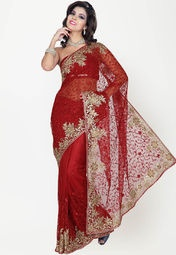 Buy Sarees for Women online in India. Huge selection of Women Sarees