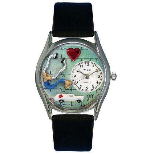 watch blue valentine amazon
