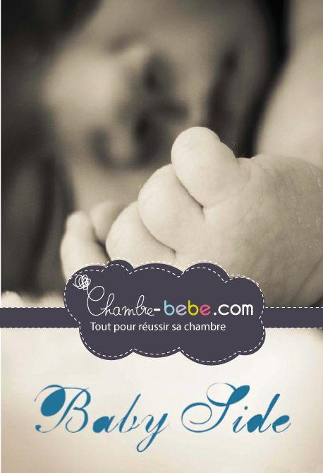 Faites confiance à notre décoratrice d'intérieur pour la chambre de votre enfant et recevez un devis gratuit pour réaliser un nid douillet à bébé !   http://chambre-bebe.com/devis-chambre-bebe-baby-side/