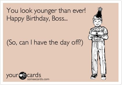 25 Funny Humor Birthday Quotes #funniest pictures