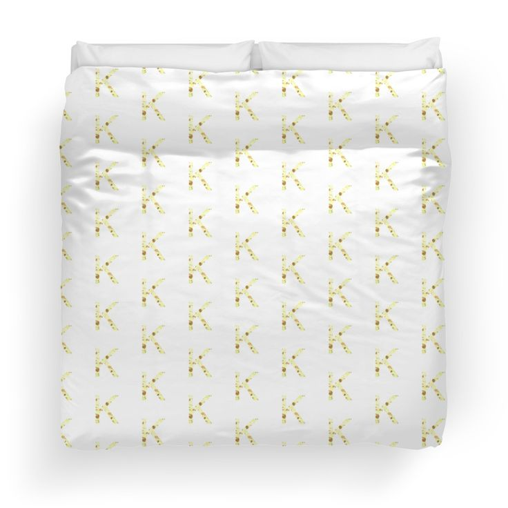 K for Kiwi Koolness #redbubble #shirt #kiwi #summer #2016 #trends #cool #coolness #trend #green #fresh #pineaplle #bag #iphone #case #macbook #makeup #duvet #cover