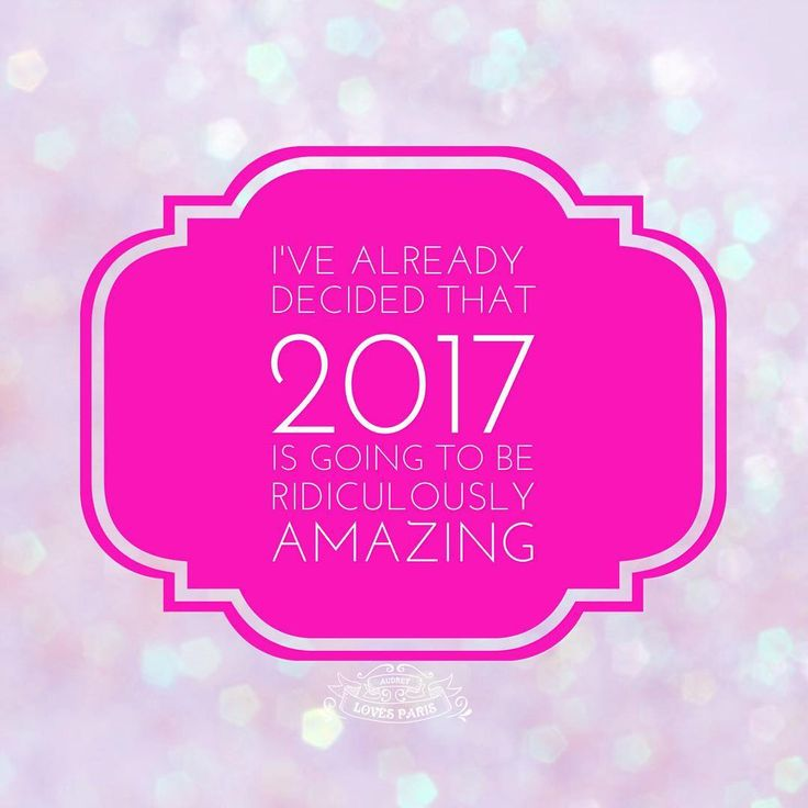 286 best ~ Happy New Year ~ images on Pinterest | Happy new year ...