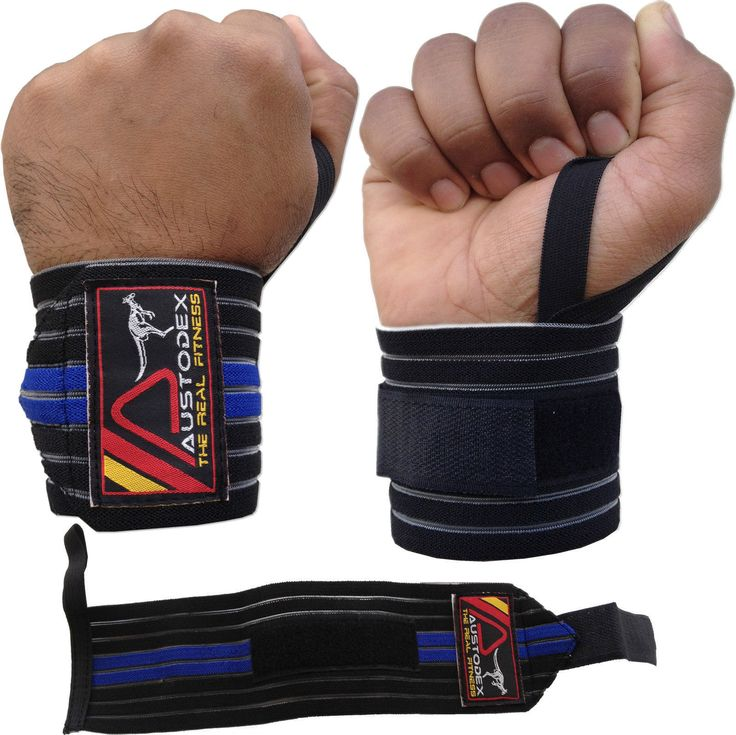 austodex-weight-lifting-gym-training-wrist-support-straps-wraps-bodybuilding ,  View more on the LINK: 	http://www.zeppy.io/product/gb/2/322311140678/