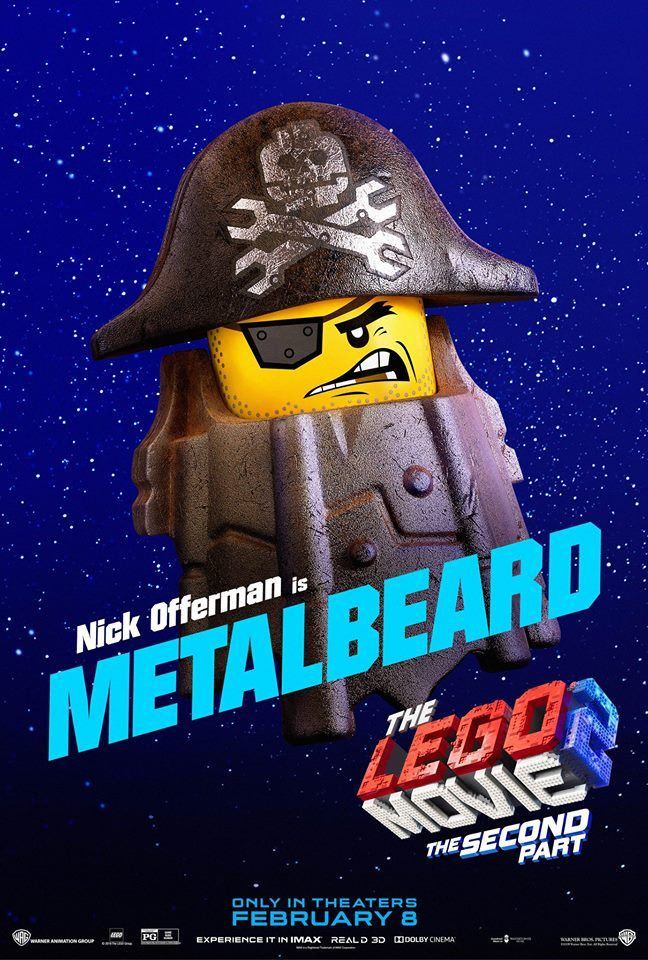The Lego Movie 2 The Second Part 2019 Photo Lego Movie Lego Movie 2 Lego Batman Movie