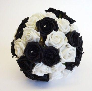 192 best Floral Bouquets & Centerpieces images on Pinterest ...