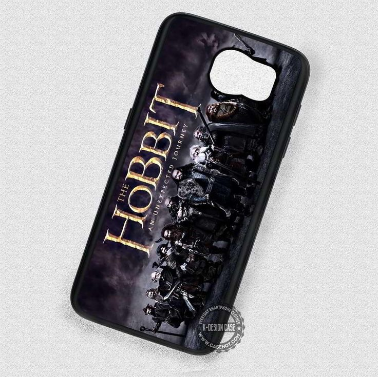 The Journey Hobbit - Samsung Galaxy S6 S5 S4 Note 5 Cases & Covers #movie #thehobbit #phonecase #phonecover #samsungcase #samsunggalaxycase #SamsungNoteCase #SamsungEdgeCase #SamsungS4MiniCase #SamsungS4RegularCase #SamsungS5Case #SamsungS5MiniCase #SamsungS6Case #SamsungS6EdgeCase #SamsungS6EdgePlusCase #SamsungS7Case #SamsungS7EdgeCase #SamsungS7EdgePlusCase