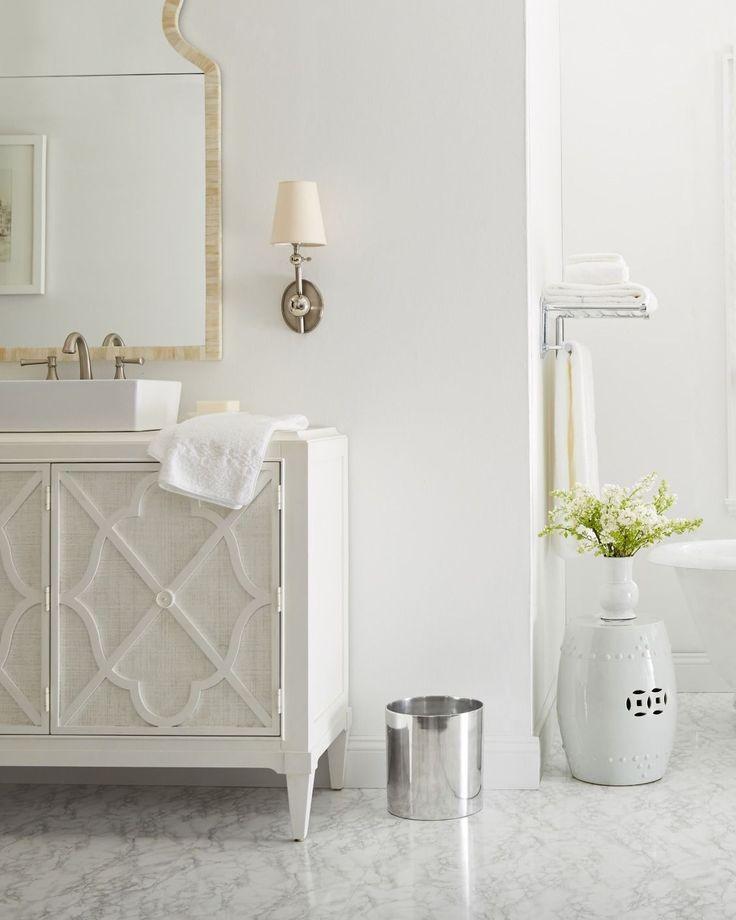 White Master Bathrooms 850 best inspire | bathrooms images on pinterest | bathroom ideas