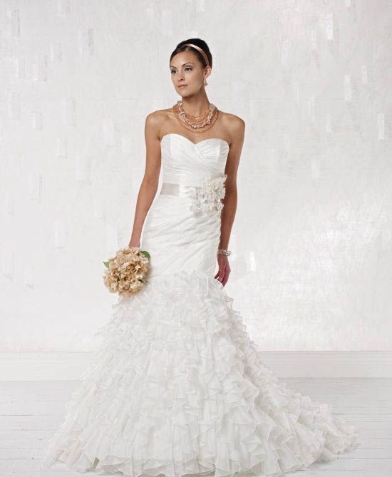 James Clifford Wedding Gowns: 34 Best Images About Say Yes To The Dress Atlanta On