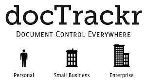 #docTrackr #startup from Romania democratizes document security #startupeuchat