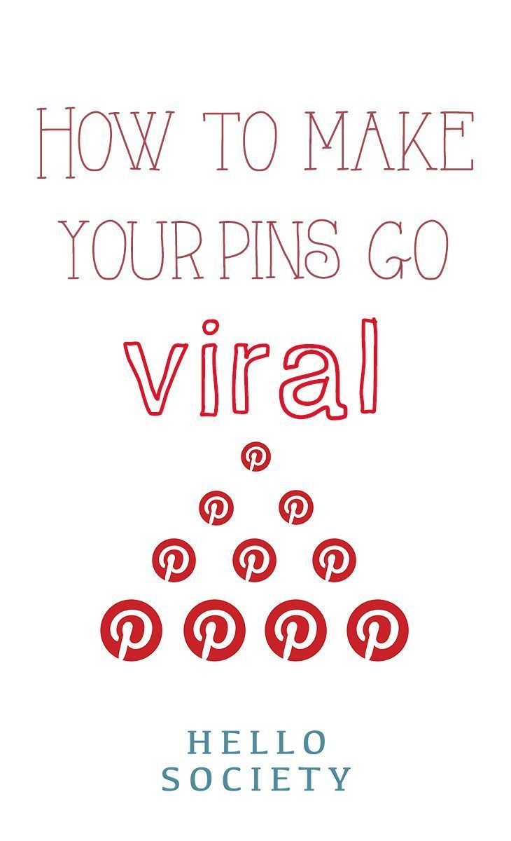 Top 3 Viral Marketing Campaigns to Take Inspiration From