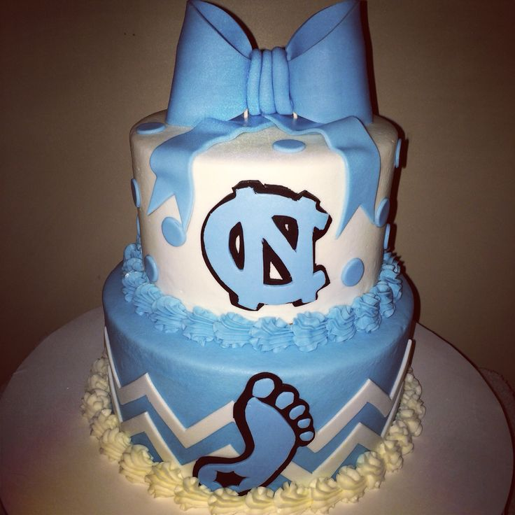 Custom Birthday Cake Raleigh Nc Image Inspiration of Cake and