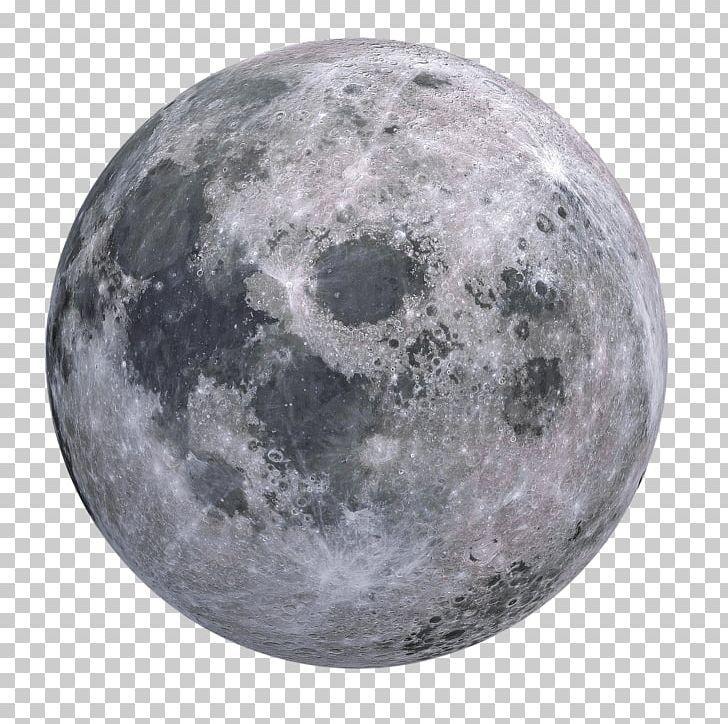 Moon Png Nature Planets Space Texture Graphic Design Photoshop Backgrounds Photoshop Art