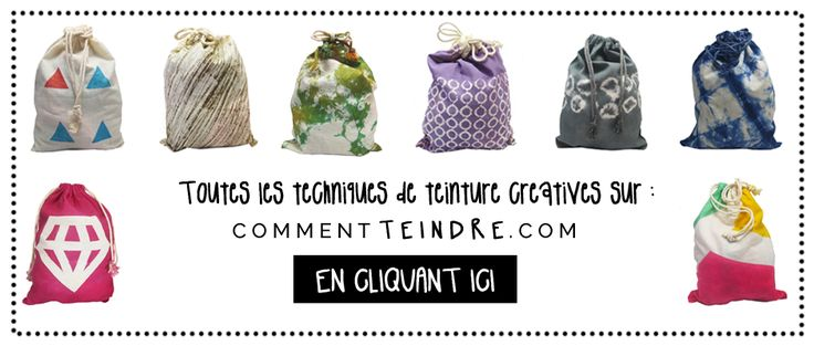 1000 images about teinture hand dye on pinterest natural dyeing yarns a - Comment teindre un tissu ...