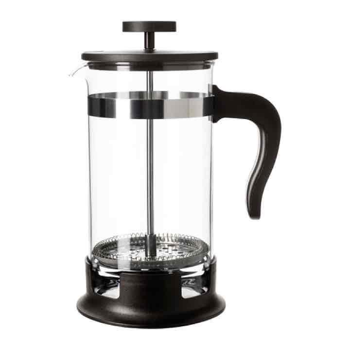 IKEA tea/coffee maker - Mercari: Anyone can buy & sell