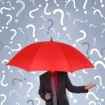 Insurance policies can be confusing, so it is nice when you can at least understand what their names mean. Click here to find out what exactly Umbrella Insurance is & the kind of people that need it.