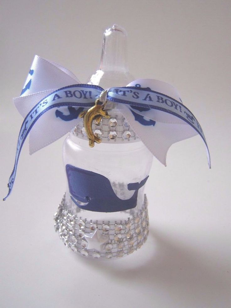 Baby Gift Ideas South Africa : Best images about baby shower party ideas decor on