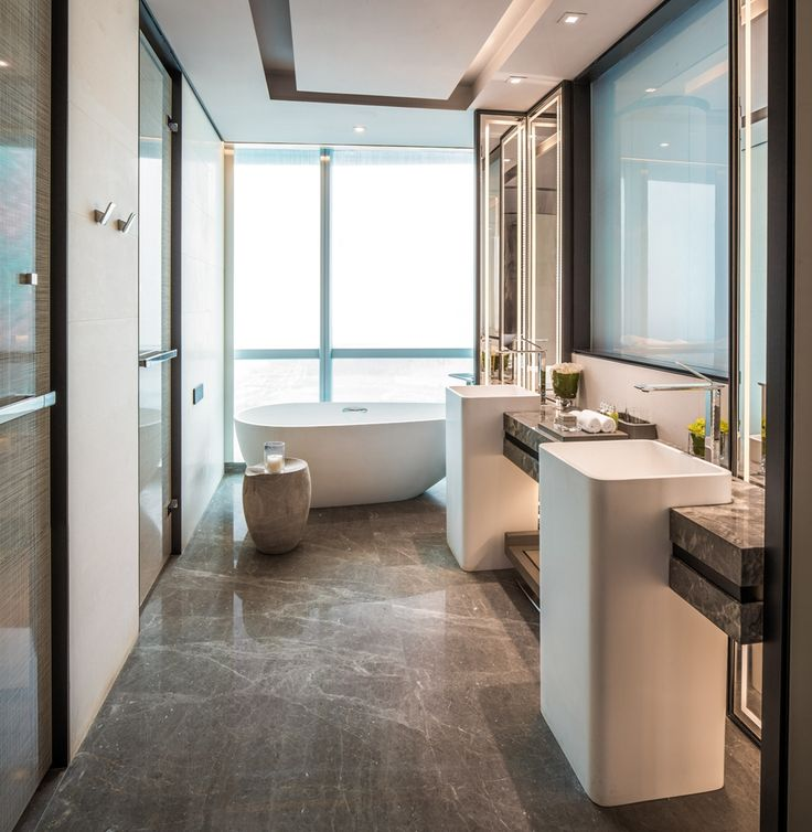 ffe bathroomtoilet    ffe bathroomtoilet : architecture bathroom toilet