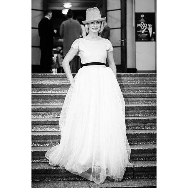 """Dress by Coo Culte  Dita Danosa"""