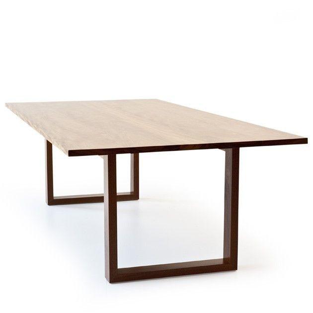 slab dining table POA