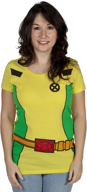 Cele mai bune 25 de idei despre rogue costume numai pe pinterest rogue costume shirt solutioingenieria Gallery