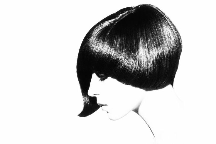 0 Point Hairstyle: 10 Best Images About Iconic Hairstyles And Head Toppers On