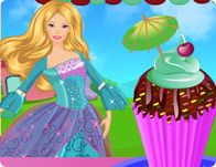 Barbie Games Play Barbie Cooking Games online in online barbie cooking games. We have a great collection of Barbie Cooking games where you can play Barbie cooking games.