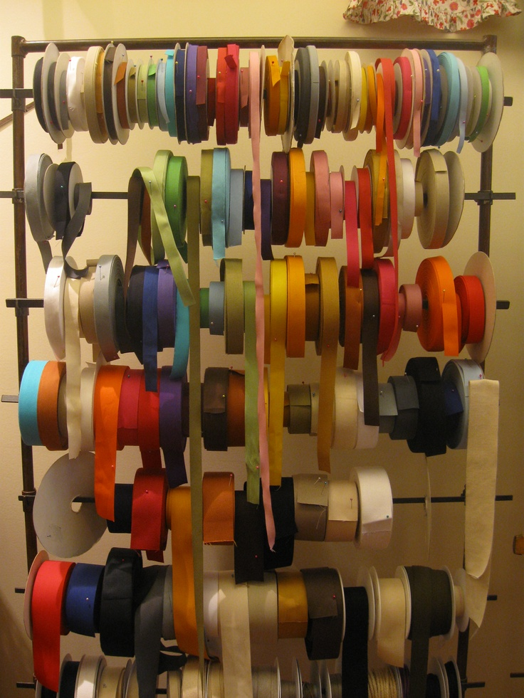 craft shop in paris