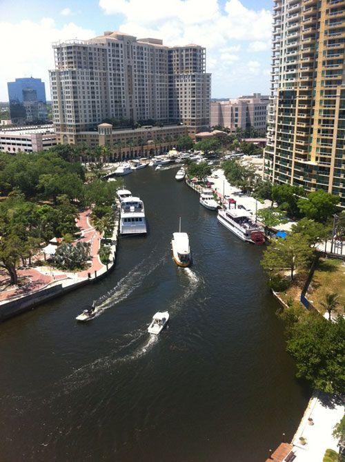 Top 10 restaurants in Ft. Lauderdale Intercoastal - http://delishhh.com/2011/05/09/top-10-restaurants-in-ft-lauderdale-fl/# #Florida