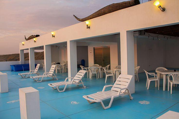 huanchaco departamentos, departamentos de playa en huanchaco, alquiler departamentos de playa en huanchaco, departamentos en alquiler en huanchaco trujillo