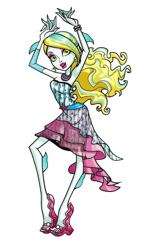 81 best Monster high images on Pinterest Monster high dolls - copy monster high gooliope jellington coloring pages
