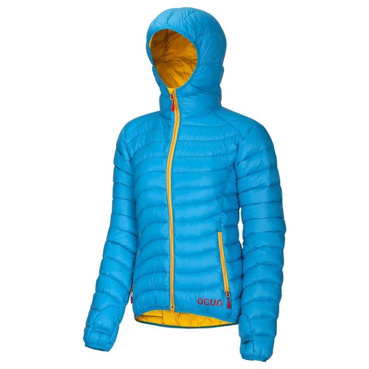 Hanibal - Jak vybrat a vrstvit funkční outdoorové oblečení?