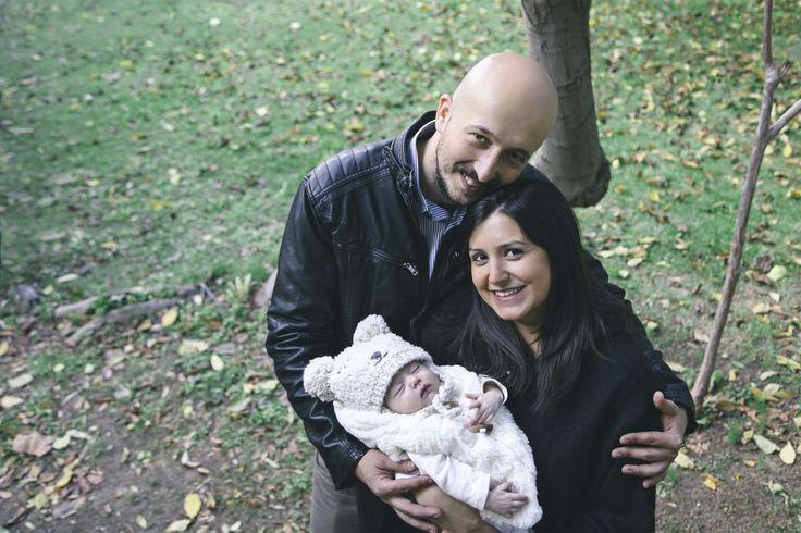 İzmir Doğum Fotoğrafçısı | Buket Yaşar | Doğum Fotoğrafları
