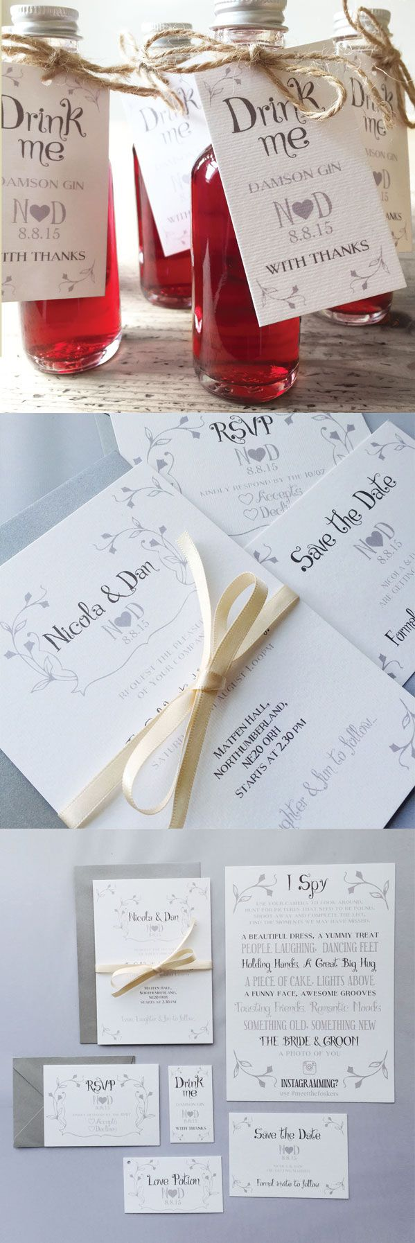 save the date wedding stationery uk%0A ending a cover letter