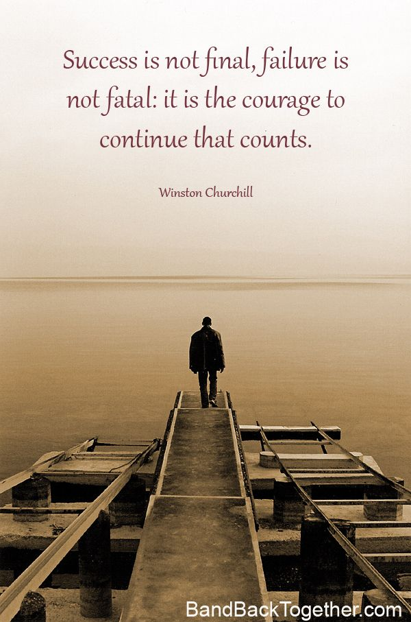 Picture Winston Churchill Quo: 1000+ Images About WORD Stuff