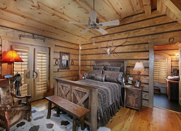 283 best Log Cabin/Mountain Home Inspiration images on Pinterest