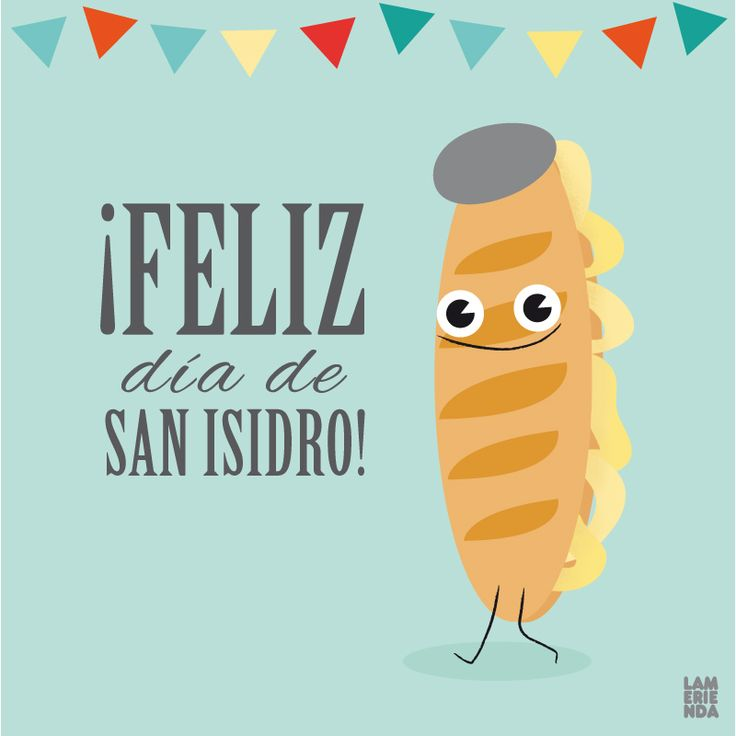 #illustration #sanisidro #madrid #chulapo #calamares